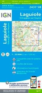Laguiole-Entraygues-sur-Truyère.pdf