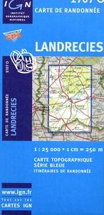 Landrecies - 1/25 000.pdf
