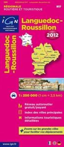 Languedoc-Roussillon - 1/250 000.pdf