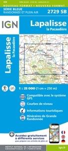 Lapalisse, La Pacaudière - 1/25 000.pdf