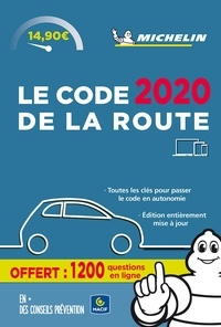 Michelin - Le code de la route.