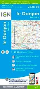 Le Donjon-Saint-Léon.pdf