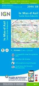 Le Mas-dAzil, Ste-Croix-Volvestre.pdf