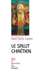 Jean-Louis Leuba et  Collectif - .