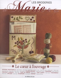 Les broderies de Marie & Cie N° 12.pdf