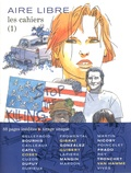 Dupuis - Les cahiers Aire Libre N° 1 : .