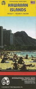 Les Iles hawaïennes - 1/150 000.pdf