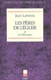 Jean Laporte - .