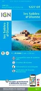 Les Sables-dOlonne - 1/25 000.pdf
