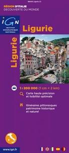 Ligurie - 1/200 000.pdf