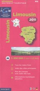 Limousin - 1/250 000.pdf
