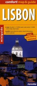 Lisbon - Miniguide, 1/17 500.pdf