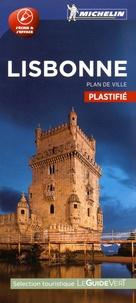 Lisbonne - 1/17 00.pdf