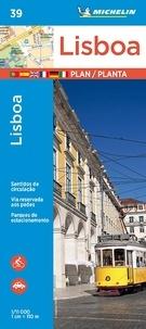 Lisbonne - 1/11 000.pdf