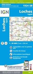 Loches/Ligueil - 1924sb.pdf