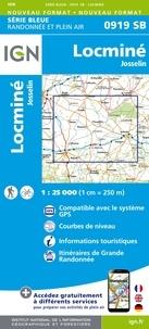 Locmine-Josselin.pdf