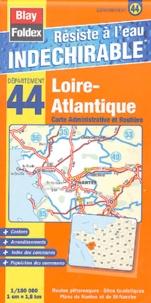 Loire-Atlantique - Carte Administrative et Routière.pdf