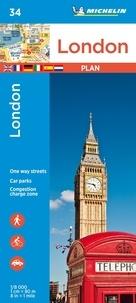 London - 1/8 000.pdf