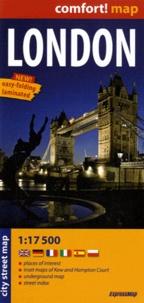 London - City street map, 1/17 500.pdf