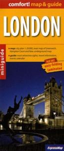 London - Miniguide, 1/20 000.pdf