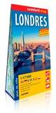 Express Map - Londres - 1/17 500.
