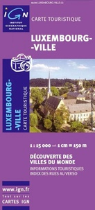 Luxembourg-ville - 1/15 000.pdf