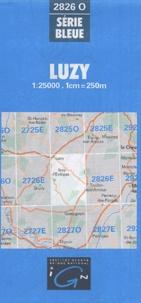 Luzy - 1/25000.pdf