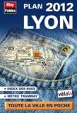 Blay-Foldex - Lyon Plan.