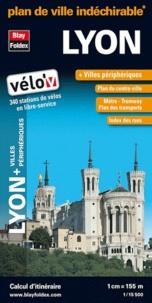 Lyon + villes périphériques - 1/15 500.pdf