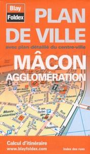 Mâcon agglomération - Plan de ville 1/10 000e.pdf