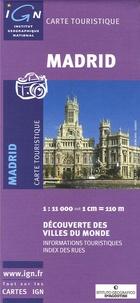 Madrid - 1/11 000.pdf
