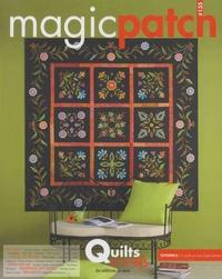 Magic patch N° 135.pdf