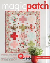 Magic patch N° 137.pdf