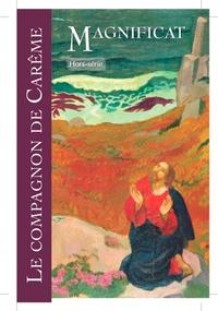 Magnificat Grand format Hors-série.pdf