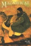 Pierre-Marie Varennes et Bernadette Mélois - Magnificat Grand format N° 136, Mars 2004 : .