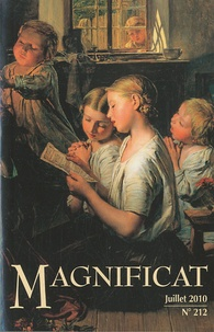 Magnificat Petit format N° 212, Juillet 2010.pdf