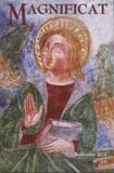 Bernadette Mélois - Magnificat Petit format N° 310, septembre 20 : .
