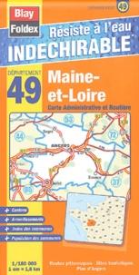 Maine-et-Loire - Carte Administrative et Routière.pdf