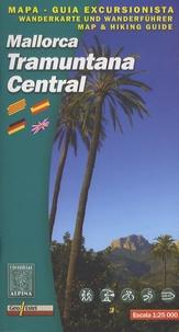 Mallorca Tramuntana Central - 1/25000.pdf