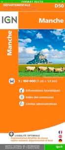 Manche - 1/150 000.pdf
