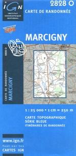 Marcigny - 1/25 000.pdf
