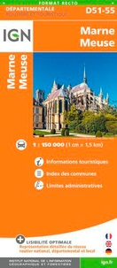 Marne, Meuse - 1/150 000.pdf