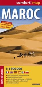 Maroc - 1/1 500 000.pdf