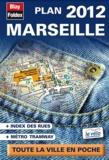 Blay-Foldex - Marseille.