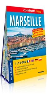 Marseille - 1/15 000.pdf