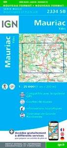 Mauriac Ydes - 1/25 000.pdf