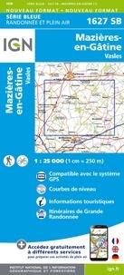 Mazières en Gâtines-Vasles.pdf