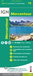 Mercantour - 1/75 000.pdf