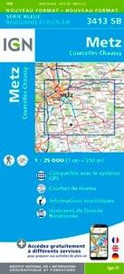 Metz-Courcelles-Chaussy.pdf