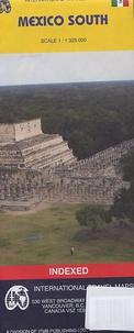 Mexico South - 1/1 325 000.pdf